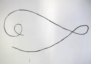 Tiere zeichnen mit einer Linie: http://www.kunst4.de/Unterstufe/Eintr%C3%A4ge/2012/9/25_Tiere_zeichnen_mit_einer_Linie.html